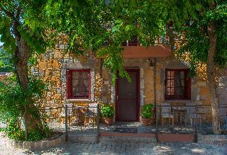 cazare la Varos Village Traditional Residences