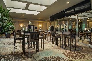 cazare la El Embajador, A Royal Hideaway Hotel
