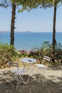 cazare la Douka Seafront Residences