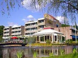cazare la Hotel Frerikshof