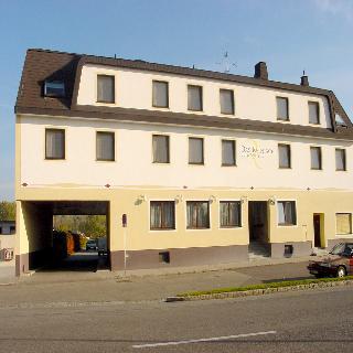 cazare la Das Reinisch Guesthouse