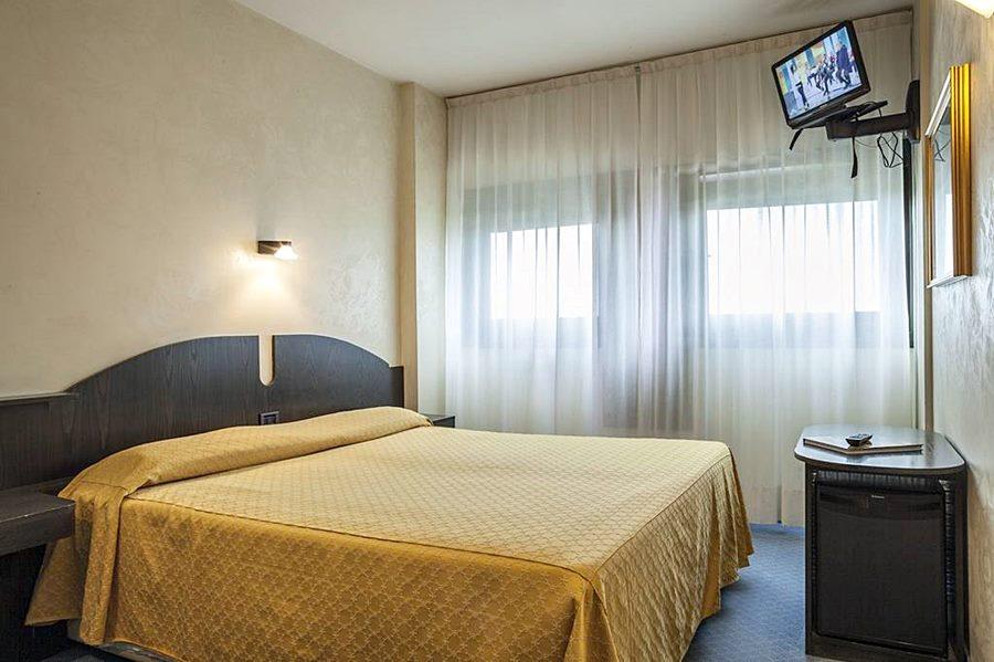 cazare la Hotel Saccardi