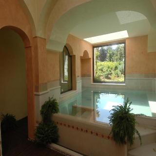 cazare la Villa San Martino