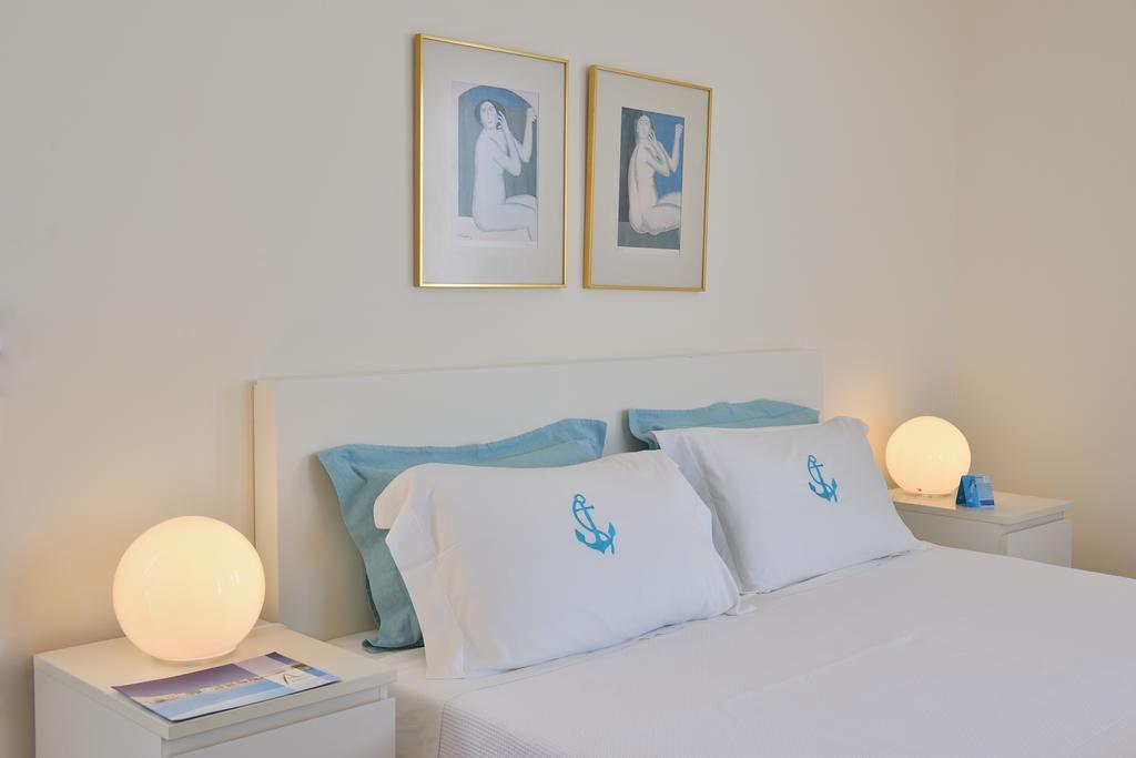cazare la Archipelagos Resort Hotel & Villas