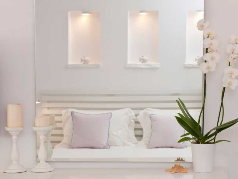 cazare la Apollon Boutique Hotel