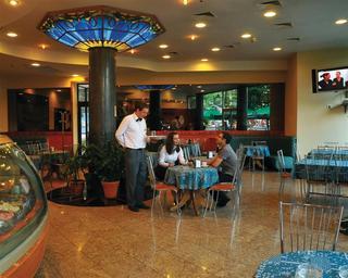 cazare la Best Western  Hotel Turist
