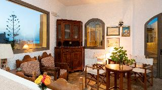 cazare la Porto Sisi Hotel Apartments
