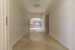 cazare la Iphimedeia Apartments & Suites