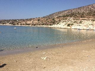 cazare la Depis Sea Side Villas