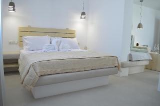cazare la Nama Luxury Rooms & Suites