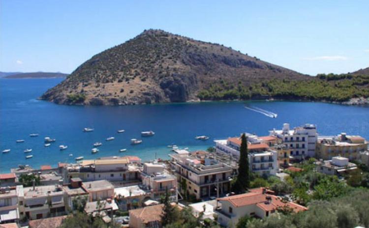Grecia Statiunea Tolo Cu Transport Inclus La Doar 967 Ron Pers