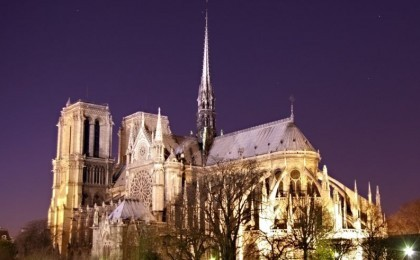 City Break Paris! Cumpara cuponul de 35 RON si beneficiezi de cazare 2 nopti + transport avion la doar 145 Euro in loc de 210 Euro doar de la Onext.ro