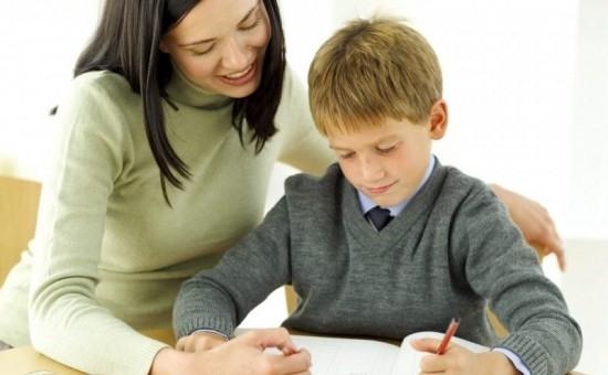 Curs educatia copiilor