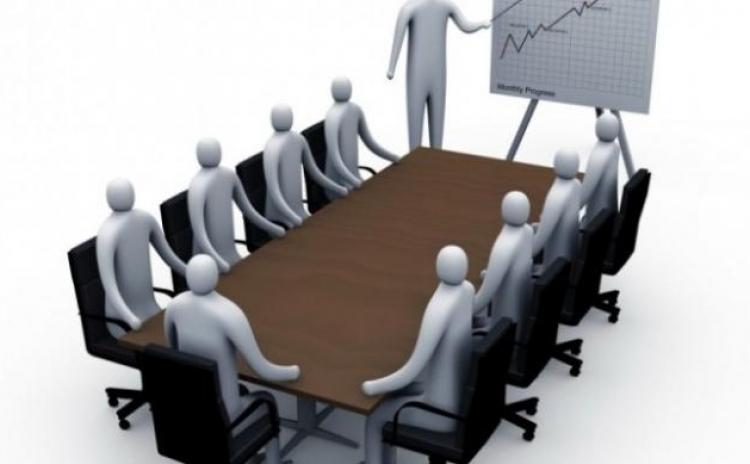 Curs Manager de Proiect (ANC)