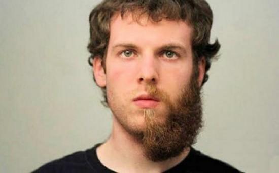 băieți cu barba de dating site- ul)