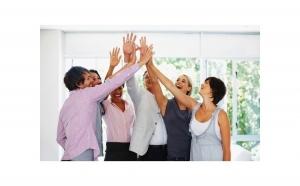 Oferta curs Evaluator Proiecte (Bucuresti) acreditat ANC , la doar 110 RON in loc de 700 RON