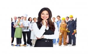 Oferta curs INSPECTOR SSM (Bucuresti) Autorizat ANC la doar 200 RON in loc de 900 RON