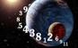 Cunoaste-ti destinul! Cursuri online de numerologie, teorie si practica pentru doar 49 RON in loc de 300 RON