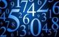 Curs online de numerologie