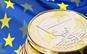Curs Expert Accesare Fonduri Structurale si de Coeziune Europene, cu diploma atestare ANC. Achita acum 29 RON si mai platesti doar 229 RON la inscriere!