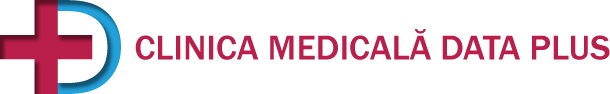 Clinica Medicala Data Plus logo
