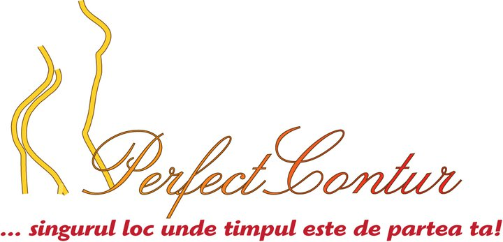 Perfect Contur logo