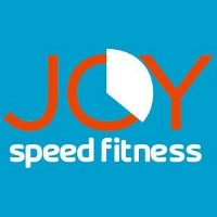Joy Speed logo