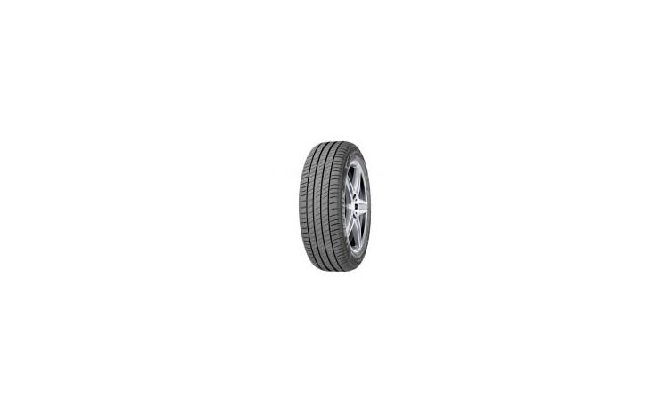Anvelopa Vara Michelin PRIMACY 3 GRNX