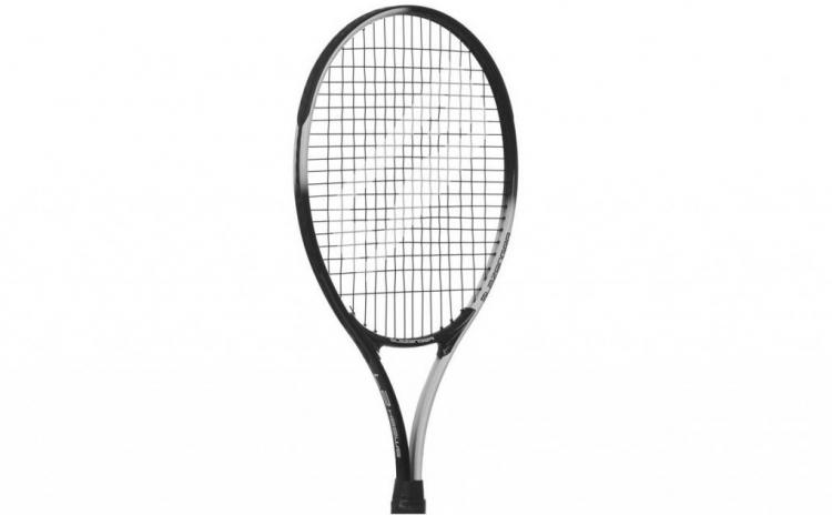 Racheta Tenis Slazenger Smash, La 139 Ron In Loc De 299 Ron