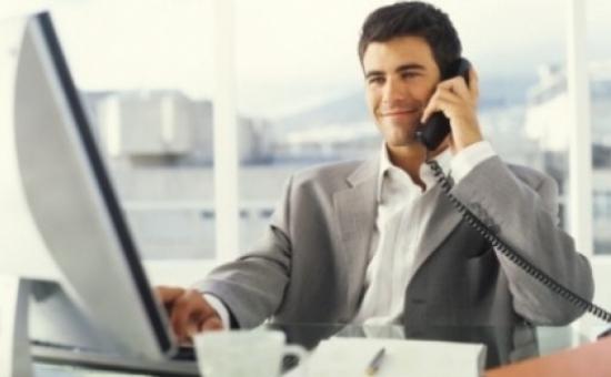 Reduceri Management – 90 % Reducere – Pret Curs online abilitati antreprenoriale