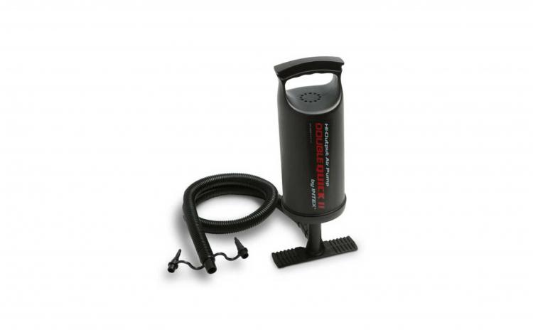 Pompa Manuala- Double Quick Pump II