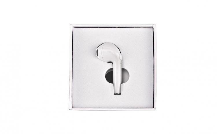 Casca Bluetooth Handsfree I7R