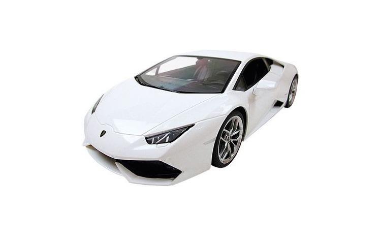 Masina telecomanda Super car X-racing