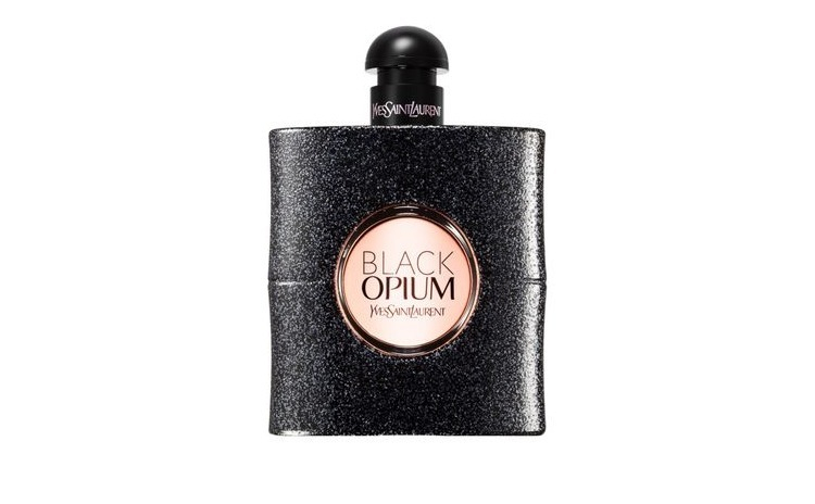 Apa de Parfum Yves Saint Laurent