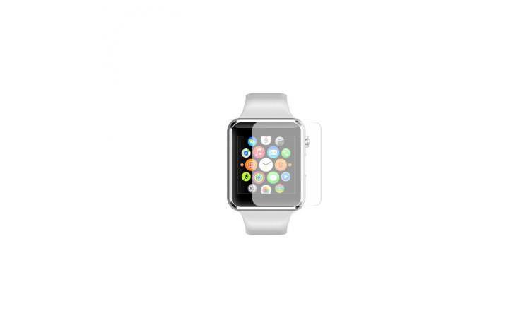 Folie de protectie Smartwatch A1