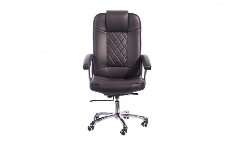 Scaun pentru birou , rotativ , 67 x 58 x