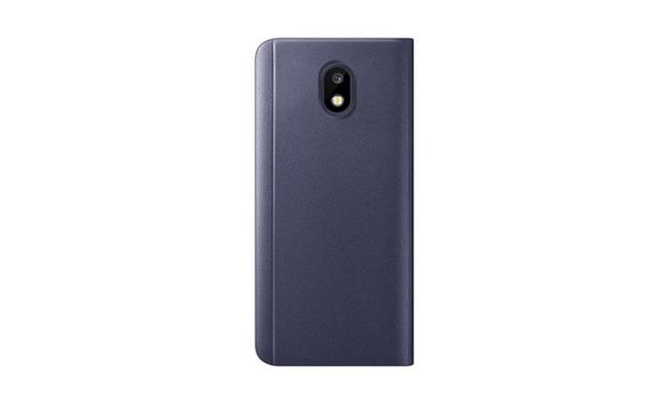 Husa compatibila Samsung J3 2017