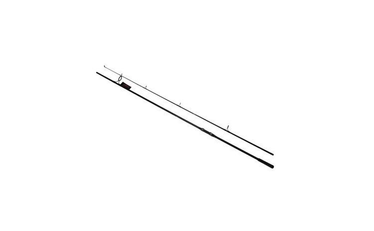 Lanseta Crap Parossa 3.90 m 3.5 LB
