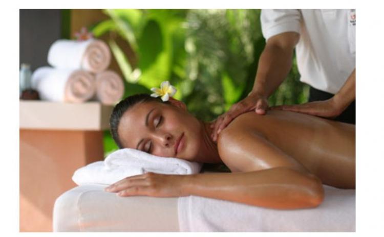Curs de masaj somatic