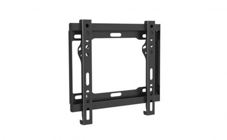 Imagine indisponibila pentru Suport universal Tv LCD la doar 45 RON in loc de 89 RON