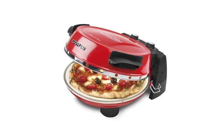 Aparat electric pentru copt Pizza,