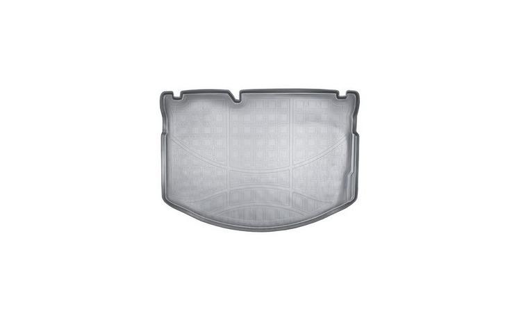Covor portbagaj tavita Citroen C3