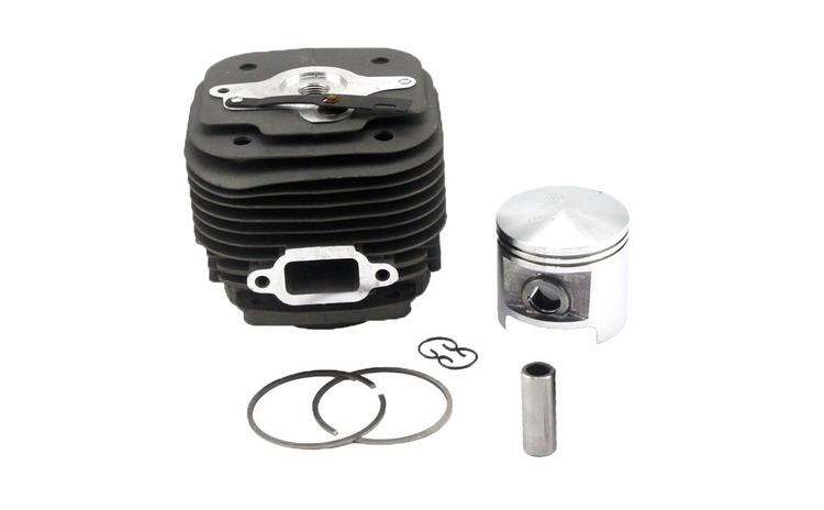 Kit cilindru St: MS 070 - 58mm -