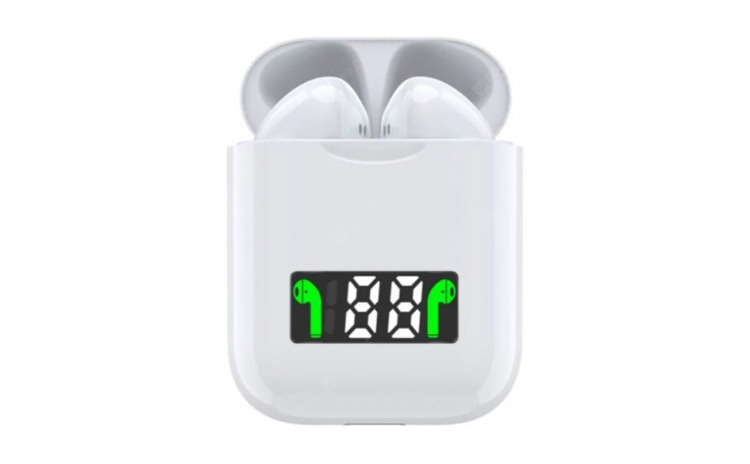 Casti i99 TWS Techstar®  Bluetooth 5.0