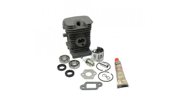 Kit complet reparatie motor STIHL MS170