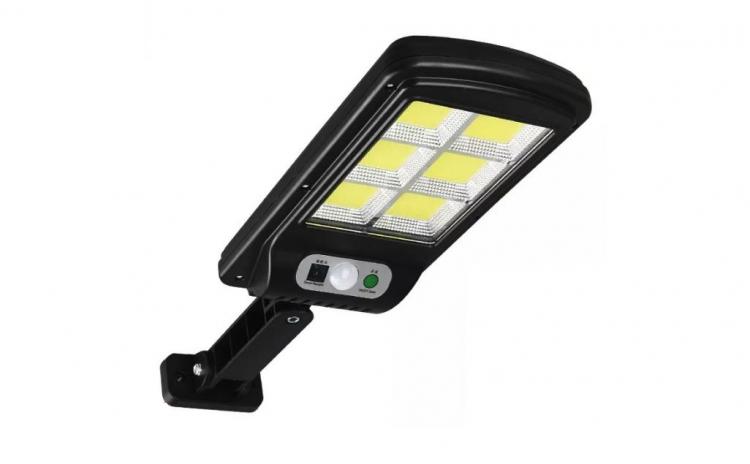 Mini proiector 150 LED COB 6