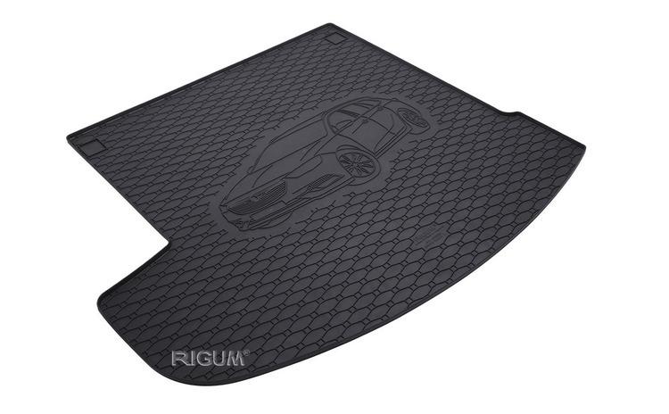 Tavita portbagaj Opel Insignia B Sports