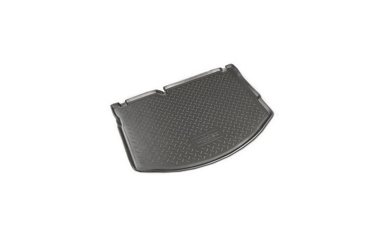 Covor portbagaj tavita Citroen DS3