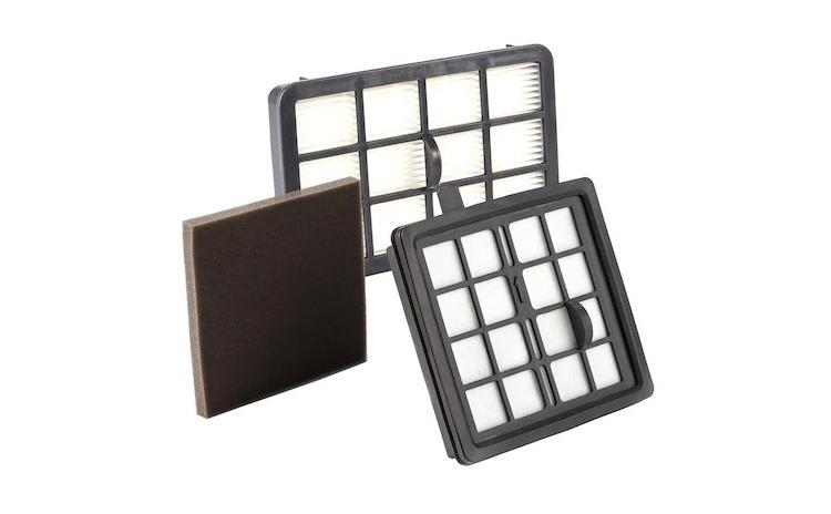 Set filtre aspirator Heinner ARYA_ACC1