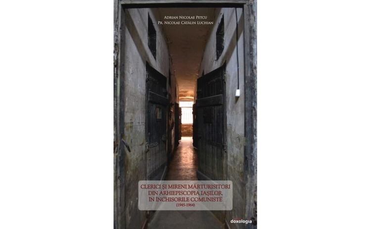 Clerici şi mireni mărturisitori din
